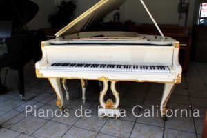 Pianos de Baja California - Pianos Tijuana - Pianos Mexicali - Pianos Ensenada 38