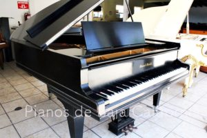 Pianos de Baja California - Pianos Tijuana - Pianos Mexicali - Pianos Ensenada 40