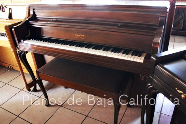 Pianos de Baja California - Pianos Tijuana - Pianos Mexicali - Pianos Ensenada 15