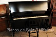 Pianos de Baja California - Pianos Tijuana - Pianos Mexicali - Pianos Ensenada 27