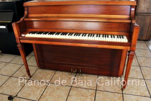 Pianos de Baja California - Pianos Tijuana - Pianos Mexicali - Pianos Ensenada 50
